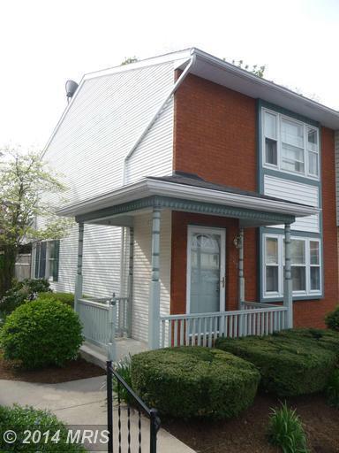 waynesboro pennsylvania pa fsbo homes for sale