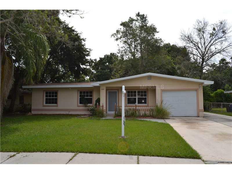 oldsmar florida homes oldsmar fl real estate shore dr