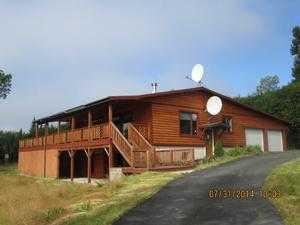 ForSaleByOwner (FSBO) home in Homer, AK at ForSaleByOwnerBuyersGuide.com