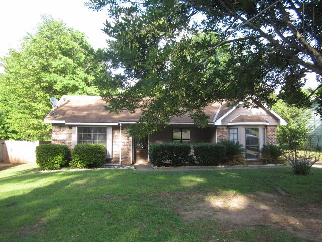 ForSaleByOwner (FSBO) home in Mobile, AL at ForSaleByOwnerBuyersGuide.com