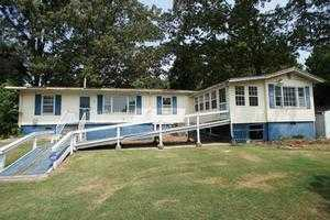 ForSaleByOwner (FSBO) home in Harvest, AL at ForSaleByOwnerBuyersGuide.com