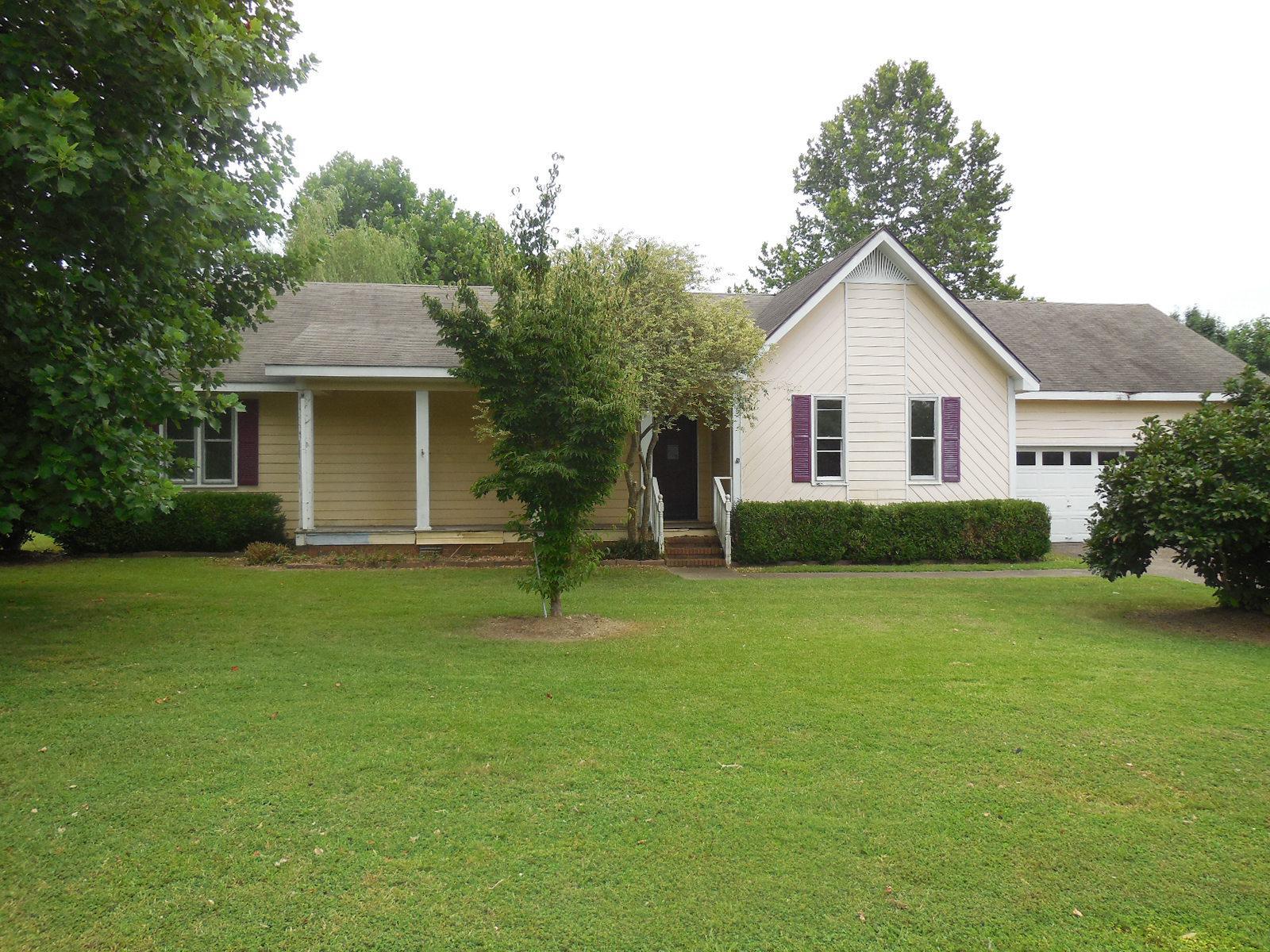 Albertville Alabama Homes For Sale By Owner