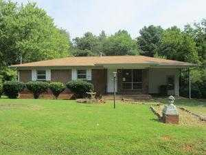 ForSaleByOwner (FSBO) home in Rogersville, AL at ForSaleByOwnerBuyersGuide.com