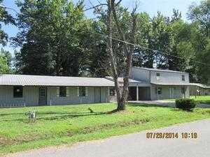 ForSaleByOwner (FSBO) home in North Little Rock, AR at ForSaleByOwnerBuyersGuide.com