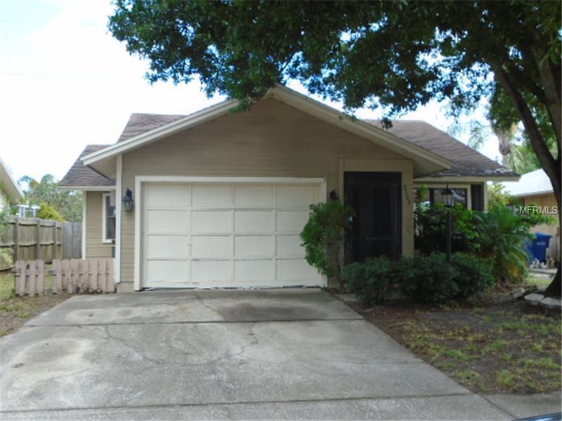 ForSaleByOwner (FSBO) home in Largo, FL at ForSaleByOwnerBuyersGuide.com