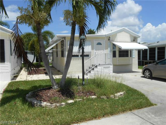 naples florida fl fsbo homes for sale naples by owner fsbo naples florida forsalebyowner