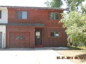 ForSaleByOwner (FSBO) home in Gillette, WY at ForSaleByOwnerBuyersGuide.com