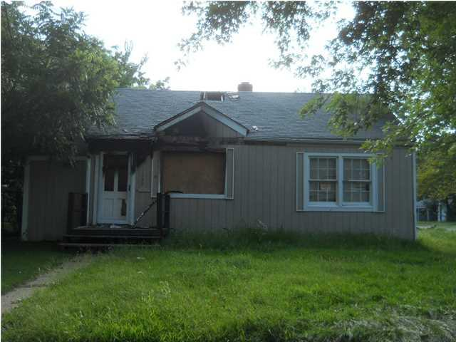Wichita Kansas Ks Fsbo Homes For Sale Wichita By Owner