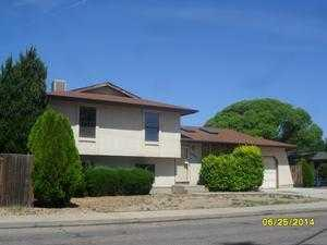 ForSaleByOwner (FSBO) home in Pueblo, CO at ForSaleByOwnerBuyersGuide.com