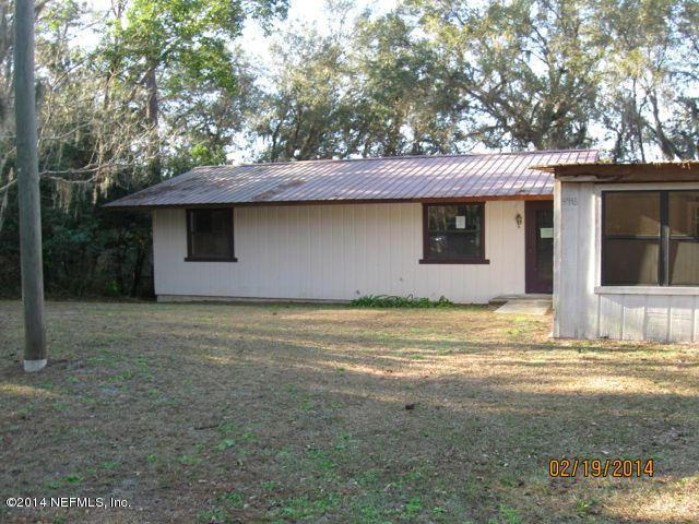 melrose florida fl fsbo homes for sale melrose by