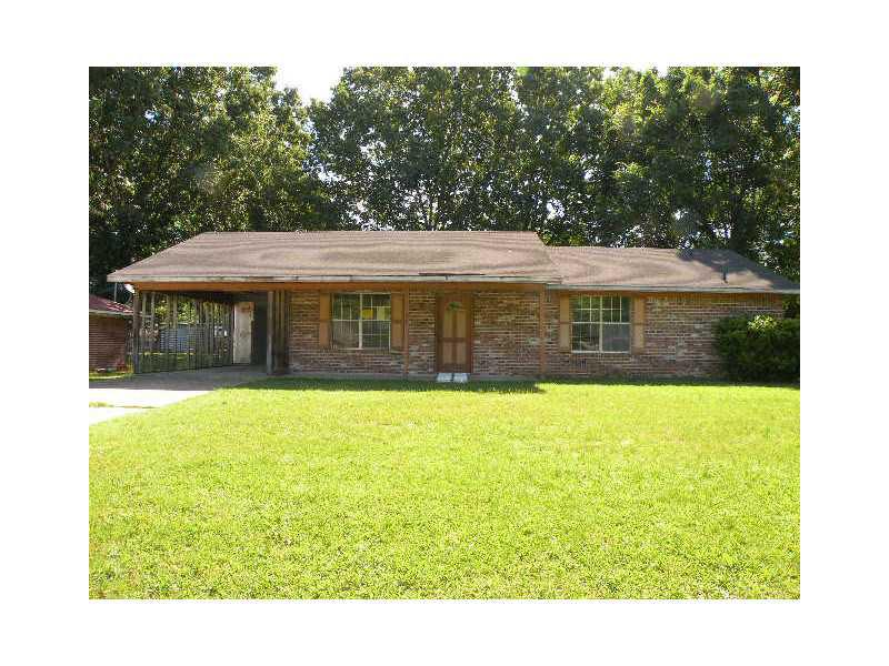 ForSaleByOwner (FSBO) home in Keithville, LA at ForSaleByOwnerBuyersGuide.com
