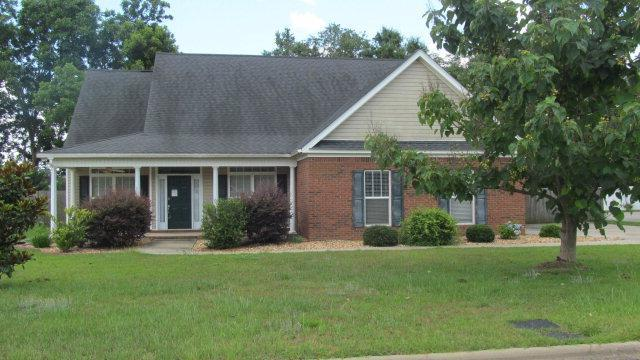 ForSaleByOwner (FSBO) home in Dothan, AL at ForSaleByOwnerBuyersGuide.com