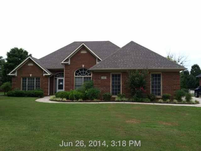 Madison alabama al fsbo homes for sale madison by for Madison al home builders