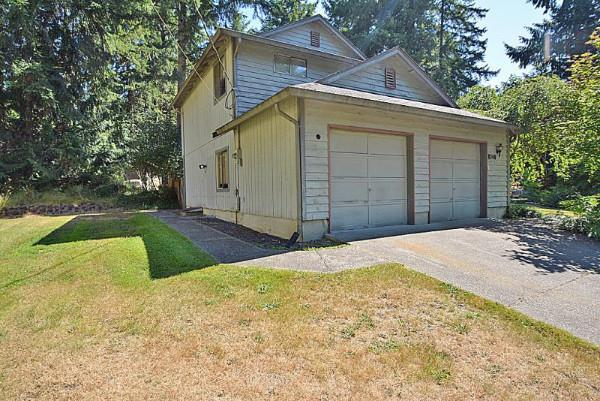 ForSaleByOwner (FSBO) home in Olympia, WA at ForSaleByOwnerBuyersGuide.com