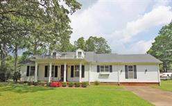 ForSaleByOwner (FSBO) home in Decatur, AL at ForSaleByOwnerBuyersGuide.com