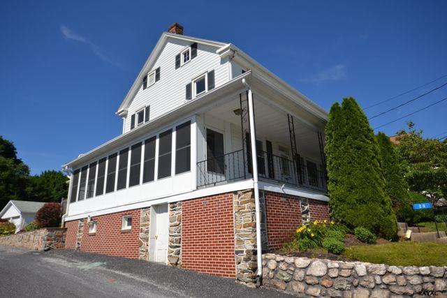gardners pennsylvania pa fsbo homes for sale gardners