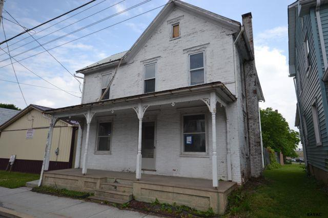 adams county pennsylvania fsbo homes for sale adams county by owner fsbo pa pennsylvania