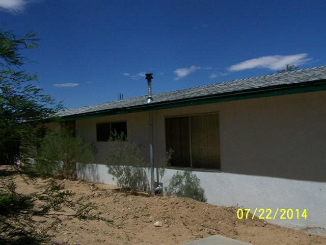 ForSaleByOwner (FSBO) home in Landers, CA at ForSaleByOwnerBuyersGuide.com