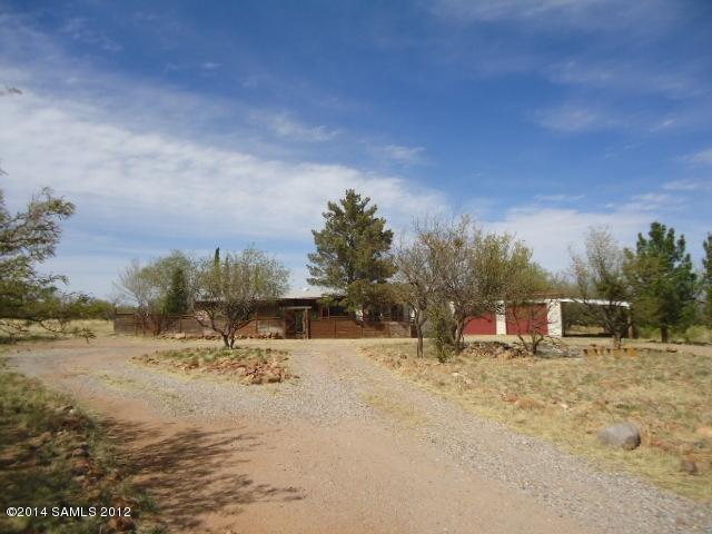 hereford arizona az fsbo homes for sale hereford by owner fsbo hereford arizona