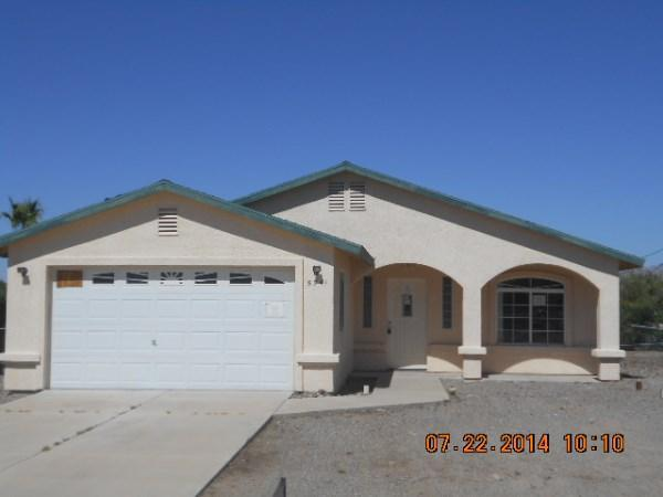 ForSaleByOwner (FSBO) home in Fort Mohave, AZ at ForSaleByOwnerBuyersGuide.com