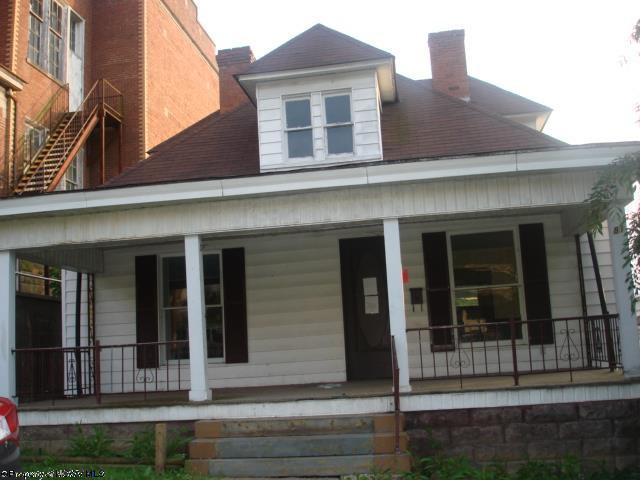 ForSaleByOwner (FSBO) home in Shinnston, WV at ForSaleByOwnerBuyersGuide.com