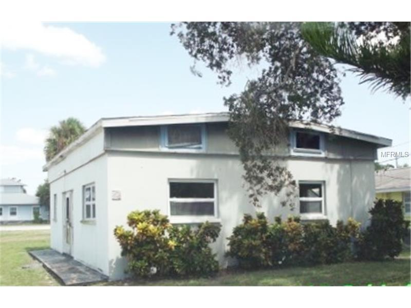 englewood florida fl fsbo homes for sale englewood by