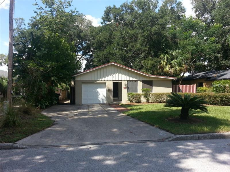 ForSaleByOwner (FSBO) home in Orlando, FL at ForSaleByOwnerBuyersGuide.com