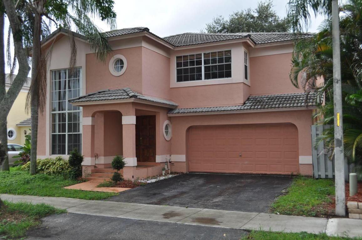 ForSaleByOwner (FSBO) home in Pompano Beach, FL at ForSaleByOwnerBuyersGuide.com