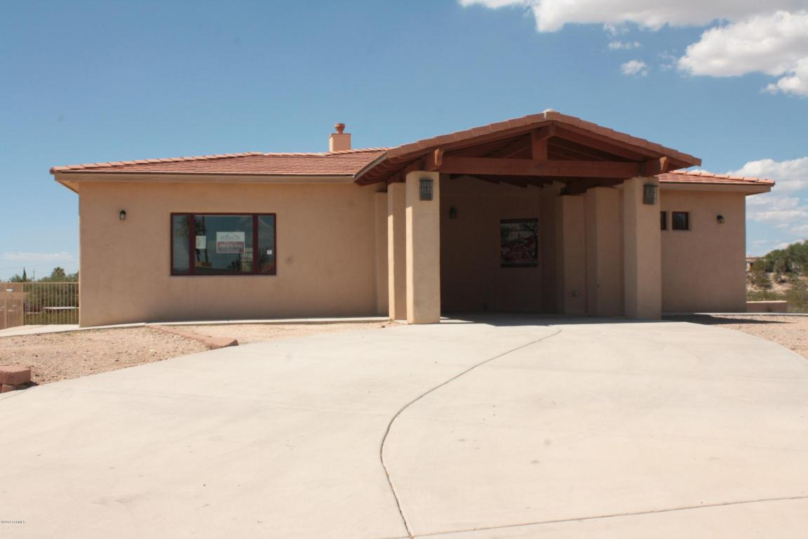 Tucson Arizona Az Fsbo Homes For Sale Tucson By Owner Fsbo Tucson Arizona Forsalebyowner