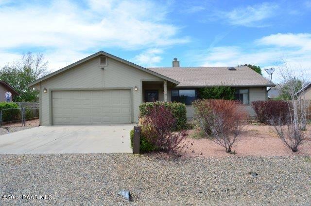 Prescott Valley Arizona Az Fsbo Homes For Sale