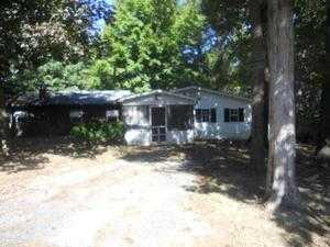 ForSaleByOwner (FSBO) home in Harpers Ferry, WV at ForSaleByOwnerBuyersGuide.com