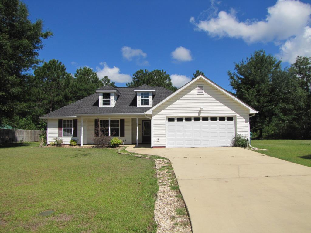 ForSaleByOwner (FSBO) home in Darien, GA at ForSaleByOwnerBuyersGuide.com