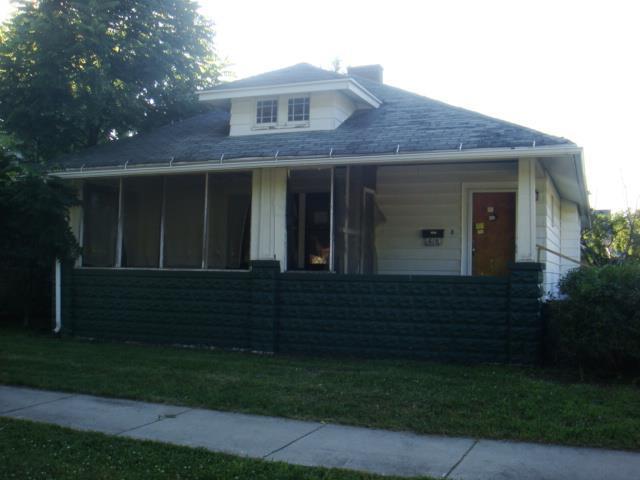Elkhart County Indiana Fsbo Homes For Sale Elkhart