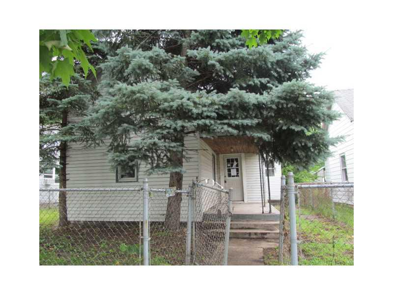 ForSaleByOwner (FSBO) home in Elwood, IN at ForSaleByOwnerBuyersGuide.com