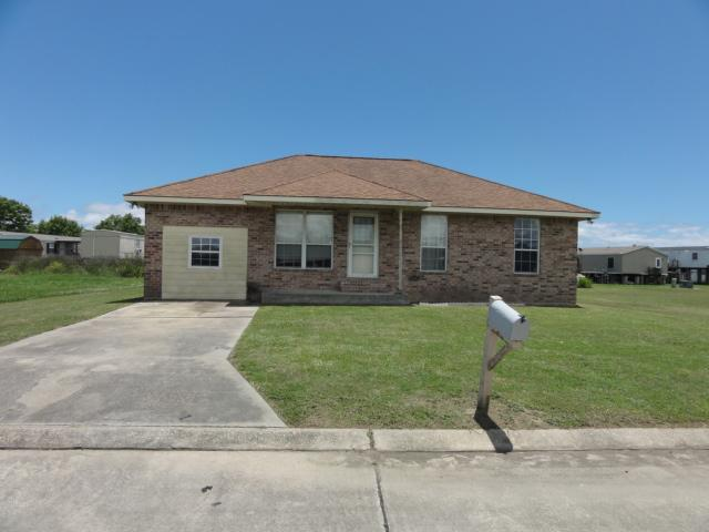 ForSaleByOwner (FSBO) home in Houma, LA at ForSaleByOwnerBuyersGuide.com