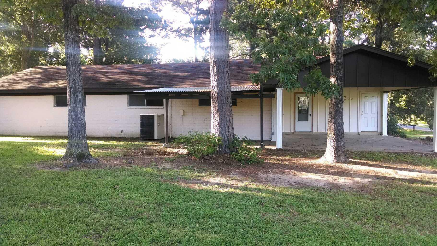 West Monroe Louisiana La Fsbo Homes For Sale West