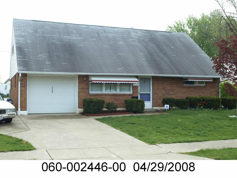Reynoldsburg Ohio Oh For Sale By Owner Ohio Fsbo Home In Reynoldsburg Oh Pickering Dr