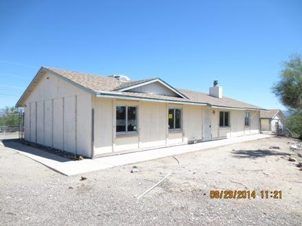 ForSaleByOwner (FSBO) home in Wickenburg, AZ at ForSaleByOwnerBuyersGuide.com