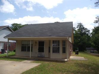 ForSaleByOwner (FSBO) home in Texarkana, AR at ForSaleByOwnerBuyersGuide.com