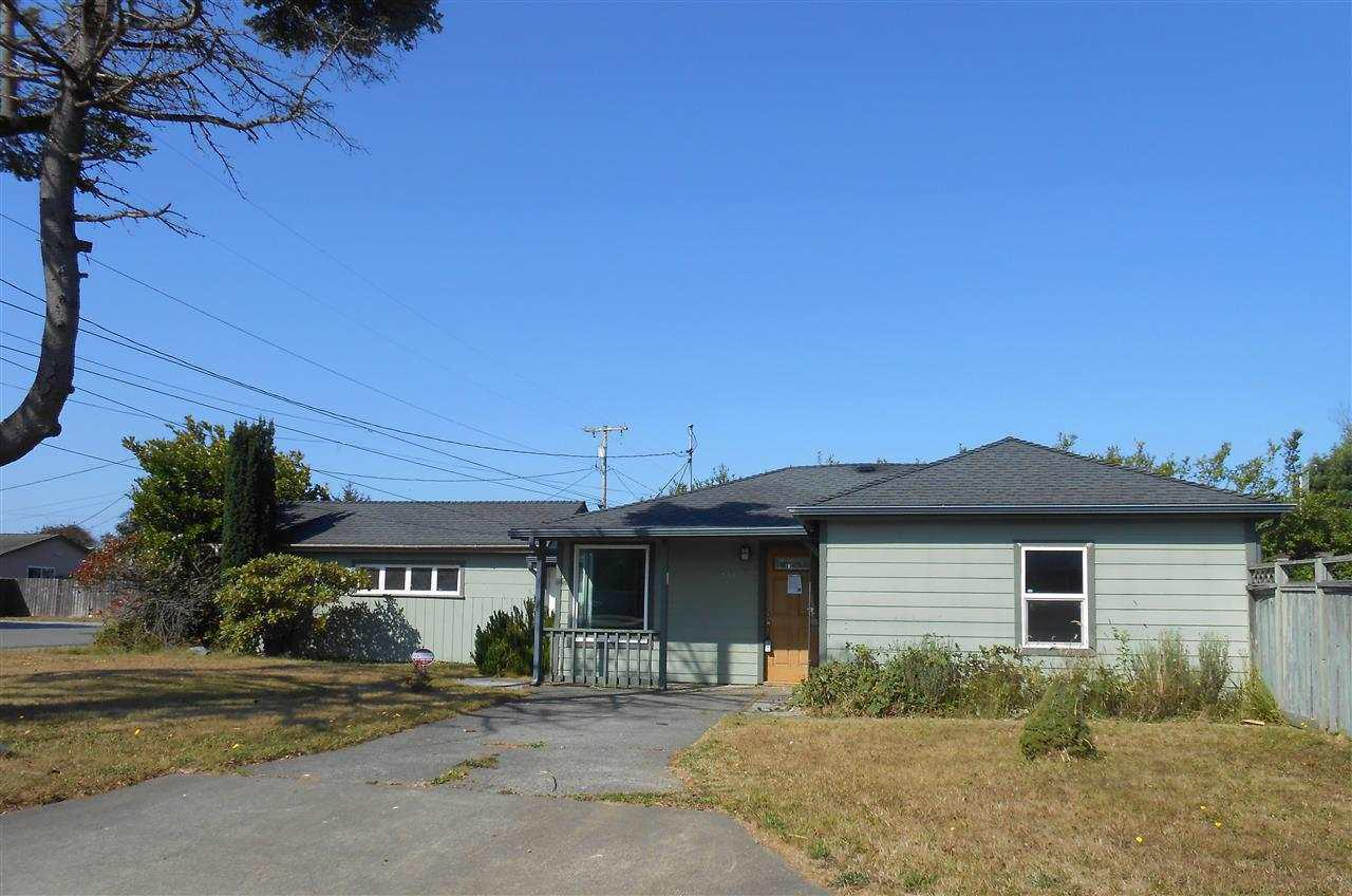 Crescent City CA For Sale by Owner (FSBO) - 7 Homes | Zillow