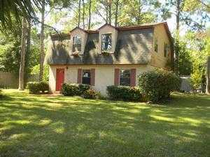 apalachicola florida fl for sale by owner florida fsbo