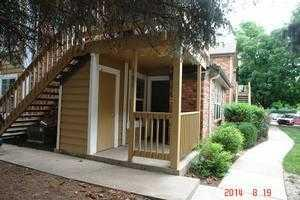 ForSaleByOwner (FSBO) home in Aurora, CO at ForSaleByOwnerBuyersGuide.com