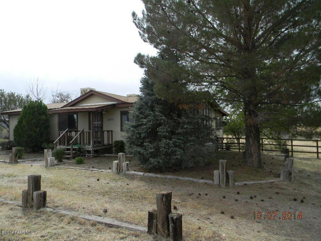 Chino Valley Arizona Az Fsbo Homes For Sale Chino