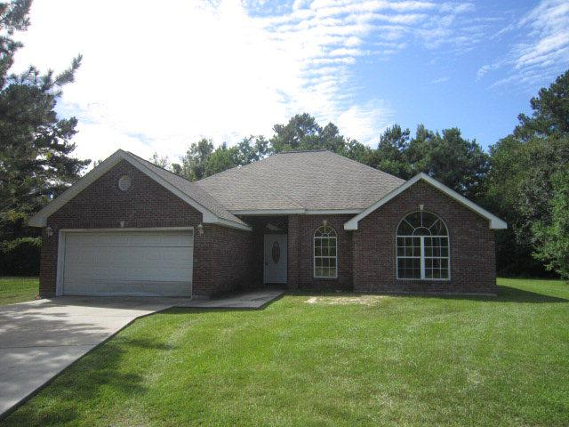 ForSaleByOwner (FSBO) home in Picayune, MS at ForSaleByOwnerBuyersGuide.com
