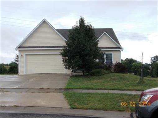 ForSaleByOwner (FSBO) home in Paola, KS at ForSaleByOwnerBuyersGuide.com