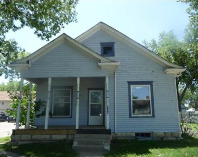 Houses For Sale Dodge City Ks 2018 Dodge Reviews