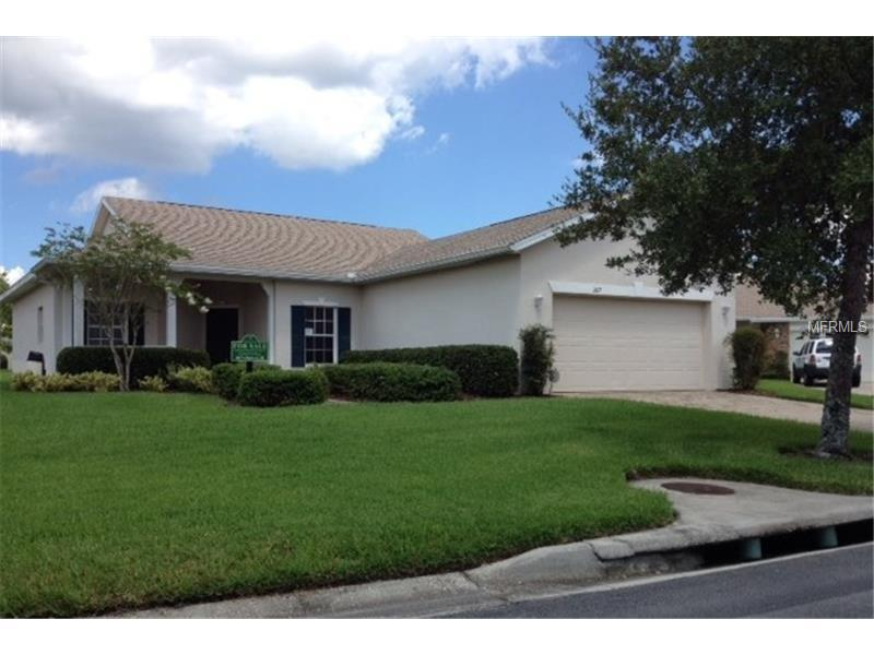 kissimmee florida fl fsbo homes for sale kissimmee by
