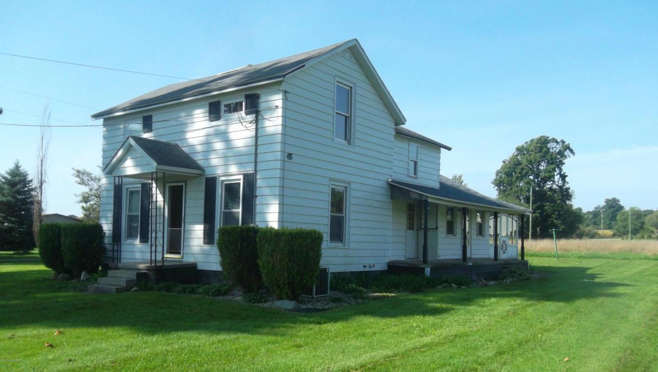 ForSaleByOwner (FSBO) home in Martin, MI at ForSaleByOwnerBuyersGuide.com
