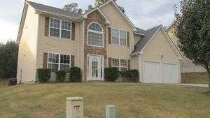 ForSaleByOwner (FSBO) home in Douglasville, GA at ForSaleByOwnerBuyersGuide.com