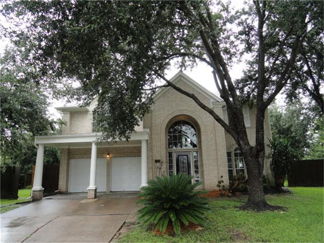ForSaleByOwner (FSBO) home in Houston, TX at ForSaleByOwnerBuyersGuide.com